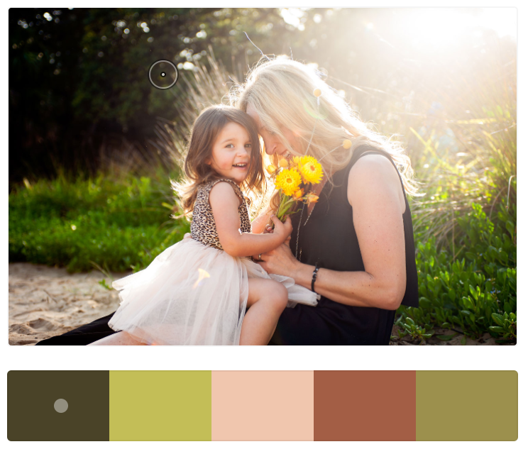 Planning-your-clothing-family-photos-sydney.png