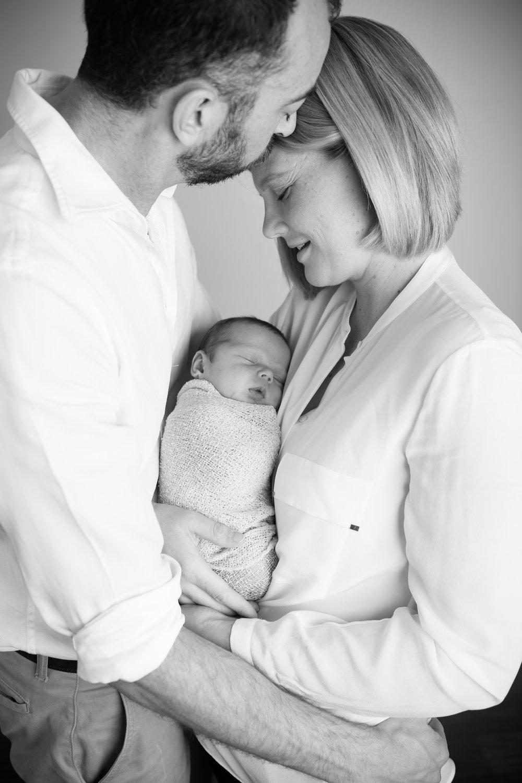 newborn-photography-clothing-sydney.jpg