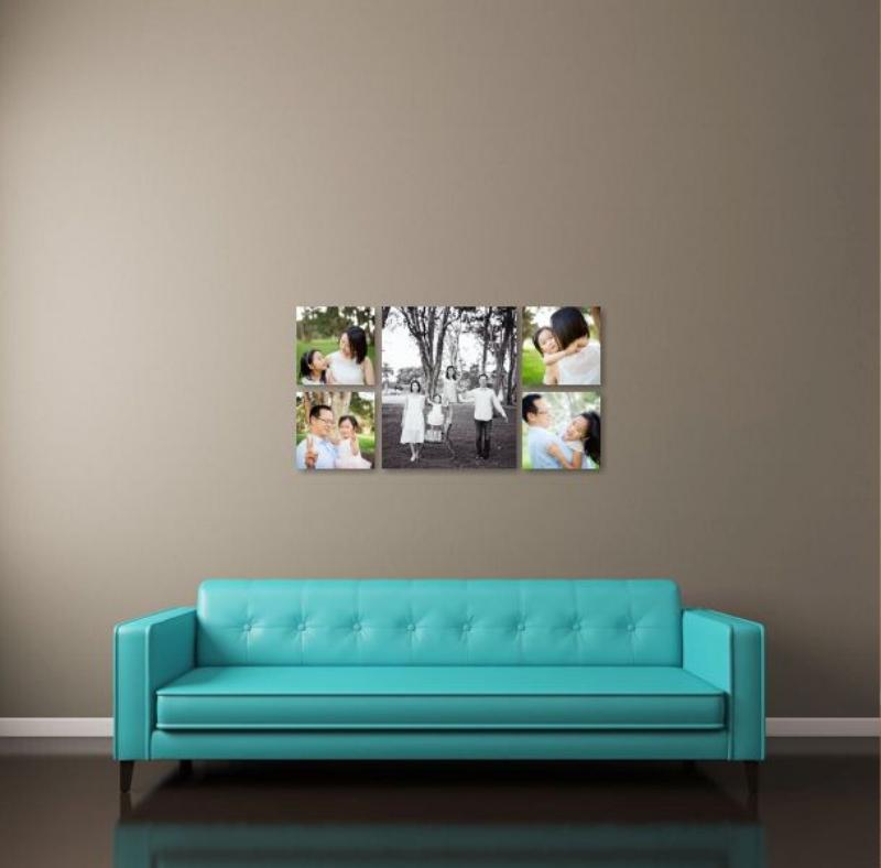 family-portrait-clothing-sydney.jpg