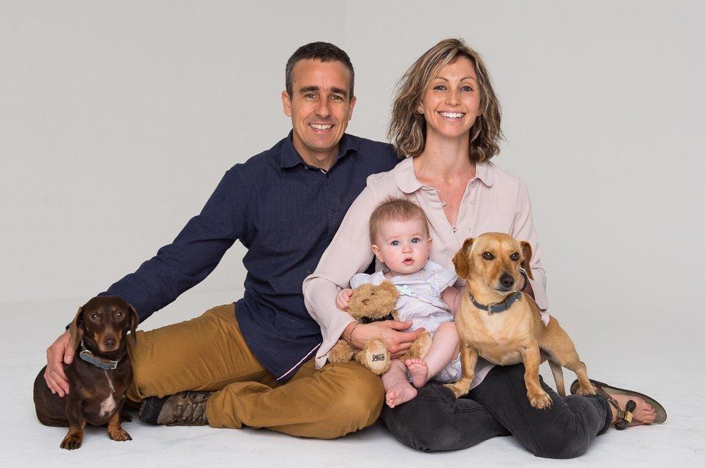 choosing-clothing-family-photography.jpg
