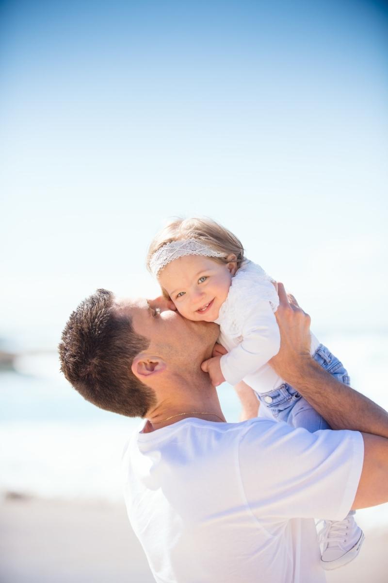 beach-family-photography-sydney.jpg