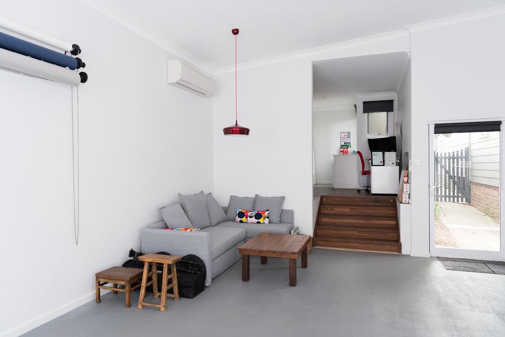 Newborn Photography Studio | Jazzy Photography Pennant Hills Sydney