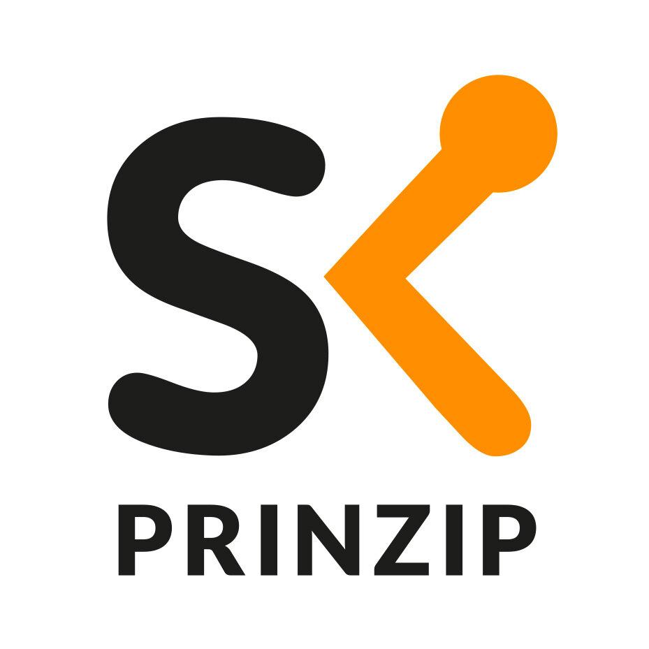 SK-PRINZIP