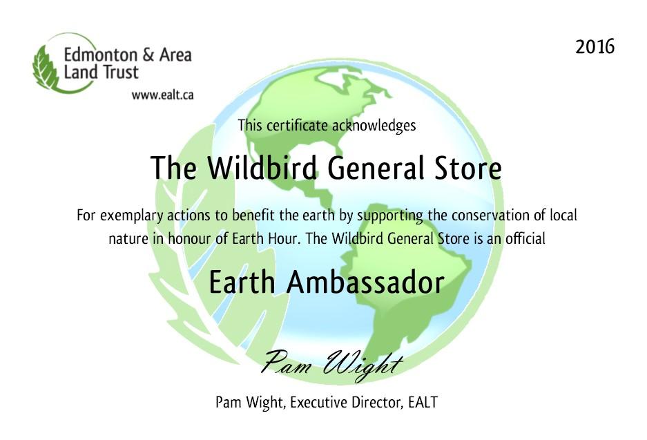 WBGS EA Certificate.jpg