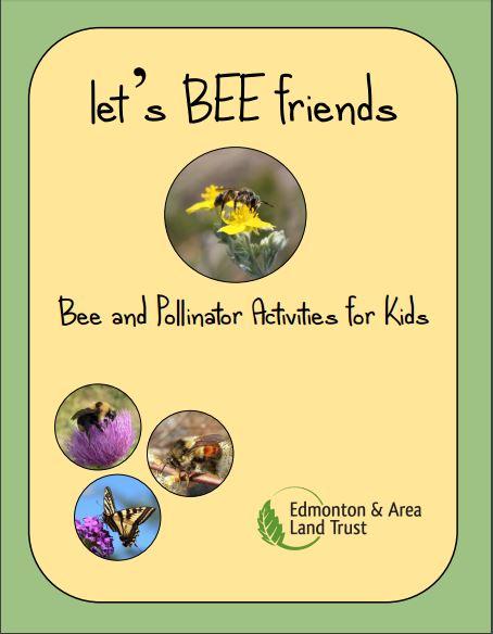 Lets Bee Friends.JPG