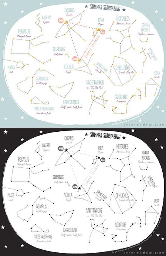 https://mrprintables.com/printable-constellation-map-summer.html