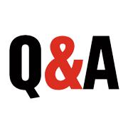 Q&A_logo_Facebook.png