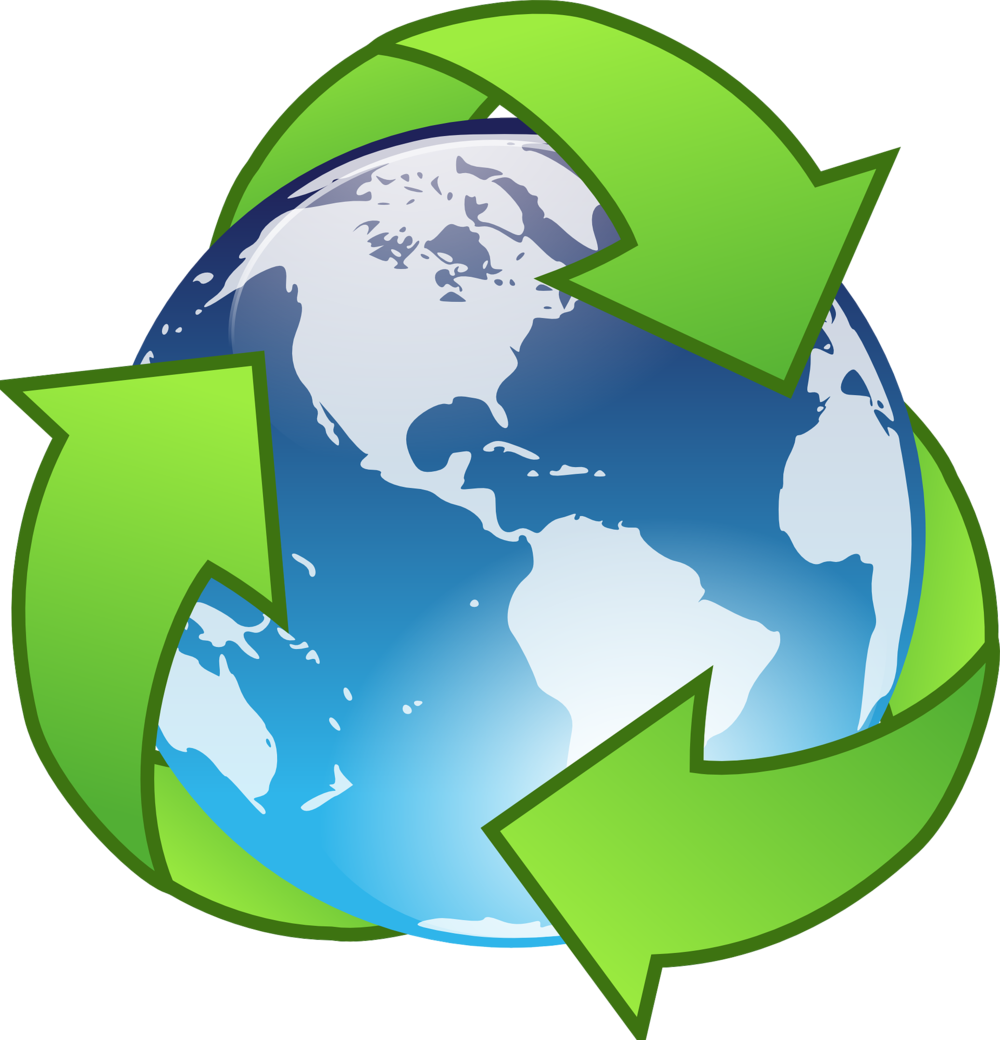 recycle-29227.png