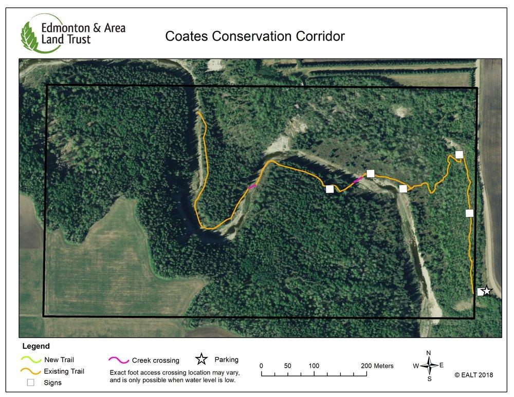 Coates Trails 2018.jpg