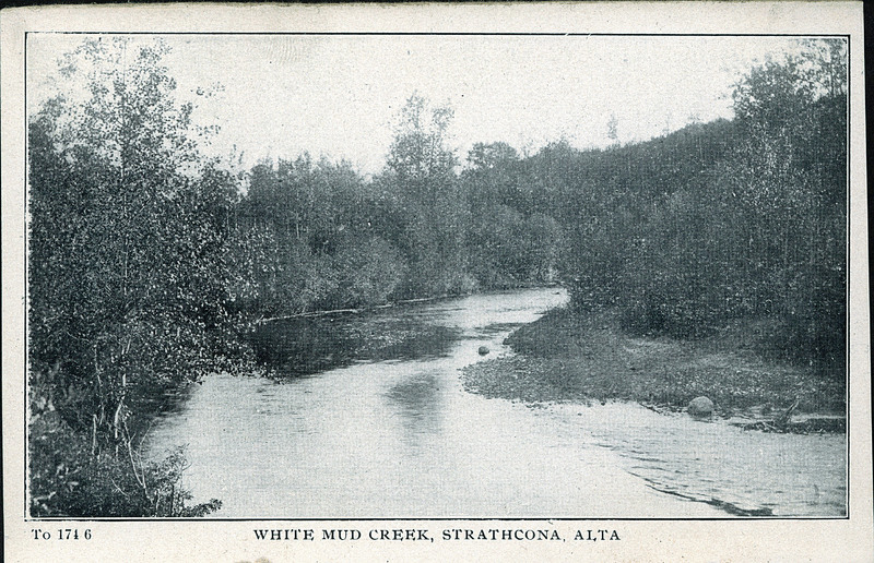 White Mud Creek Strathcona.jpg