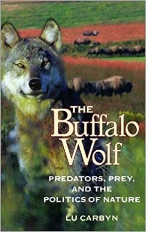 buffalo wolf.jpg
