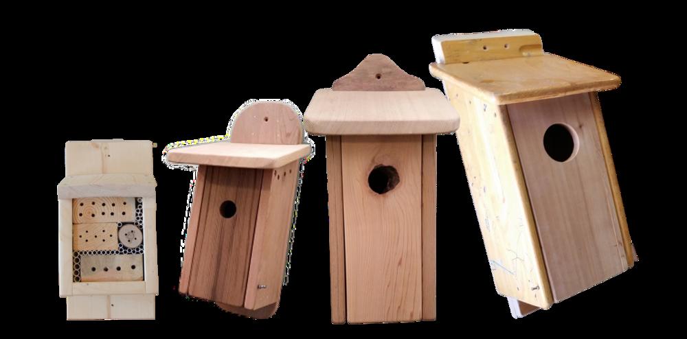 Meika's Birdhouse EALT Products.png