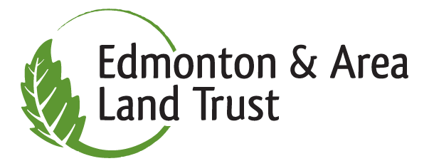 Edmonton & Area Land Trust