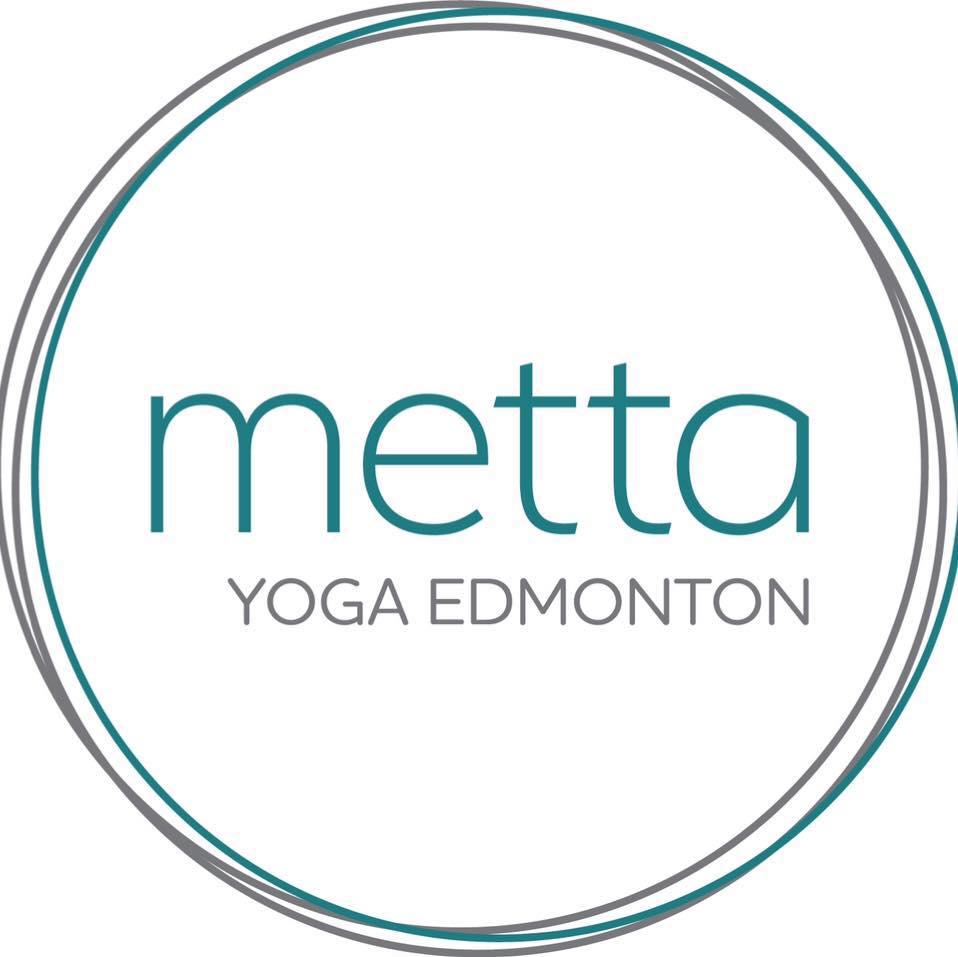 Metta Yoga Edmonton.jpg