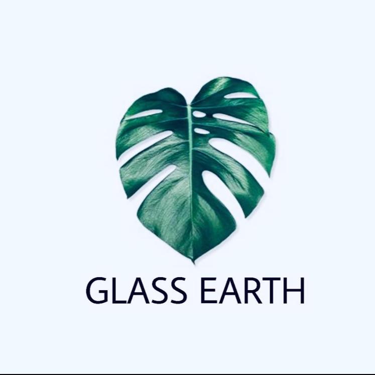 glass earth.jpeg