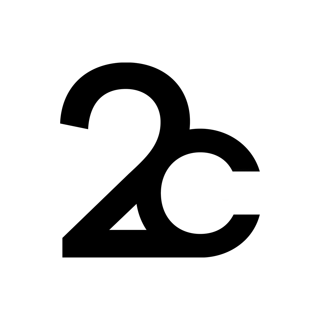 2C Studios - Calgary's Boutique Photo Video Production House