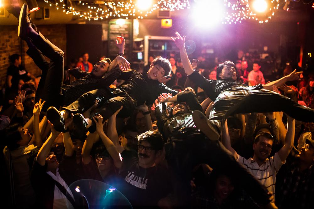 motk-audience.jpg