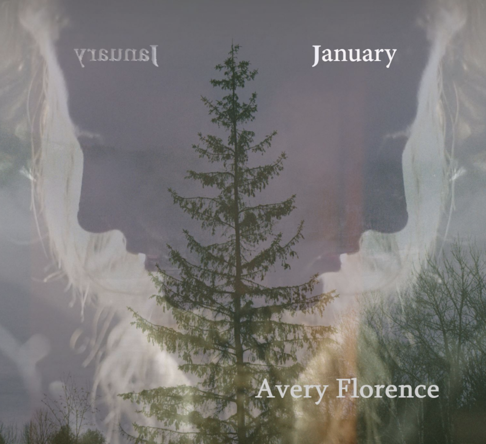 AVERY FLORENCE January EP Release Show - COVER: $10 Adv / $15 DoorMORE INFO