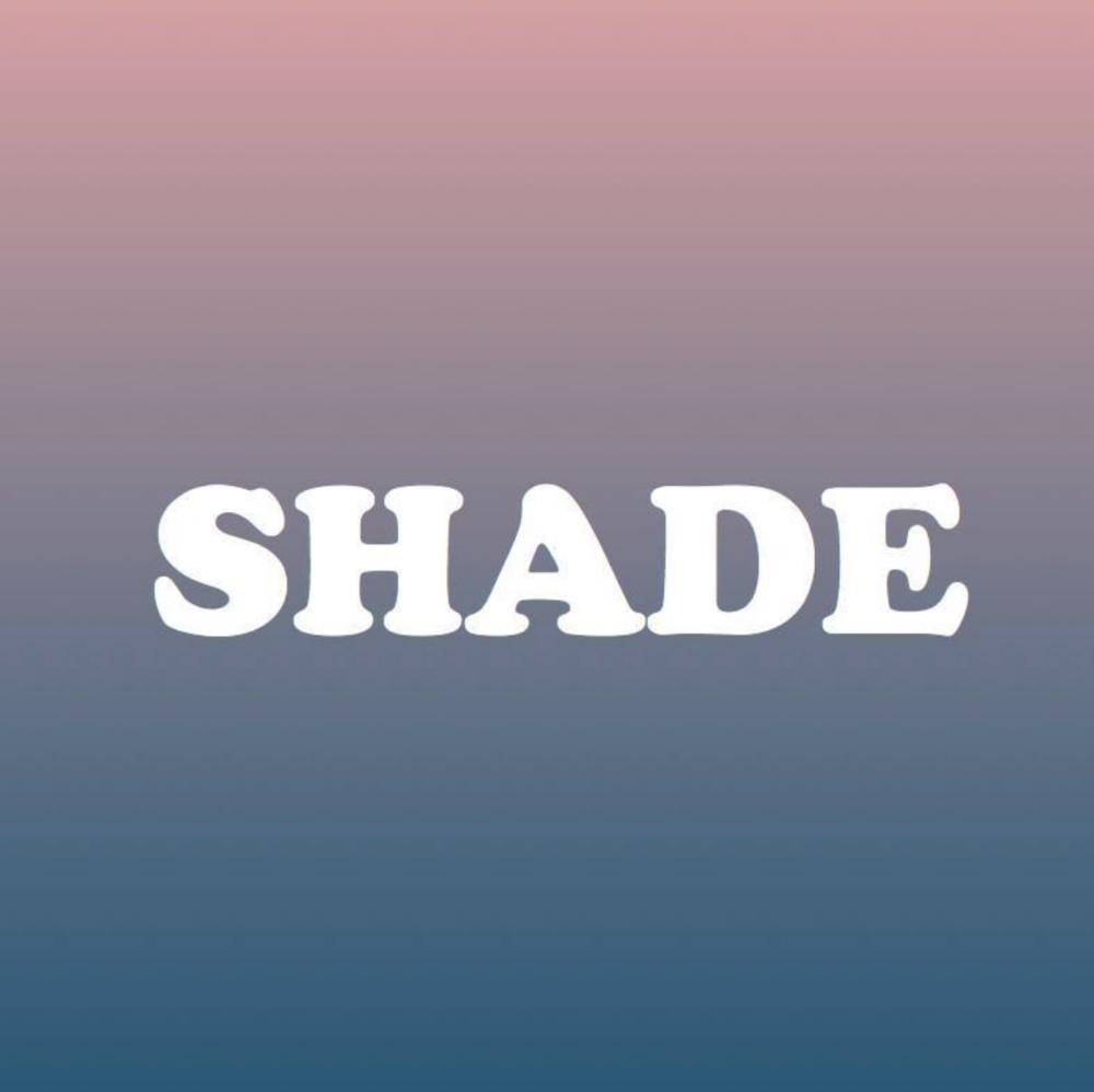 SHADEFEATURING: Hisham Kelati, DanishAnwar, Coko & Daphney, Rosani Christy, Cormac McGuiness, Neema Nazeri - COVER: $15 ADV / $20 DOORMORE INFO