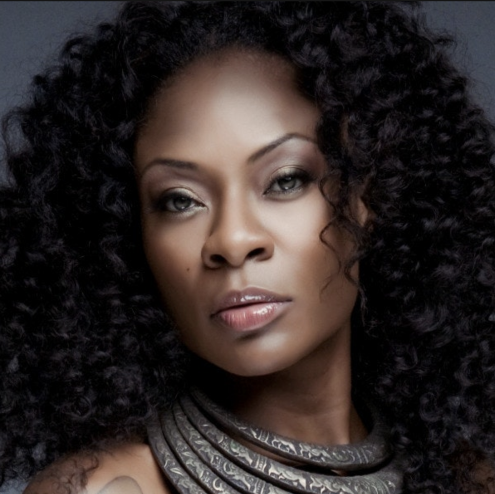 UNPLUGGED NORTH FT. JULLY BLACK - COVER: $10 ADV / $15 DOORMORE INFO