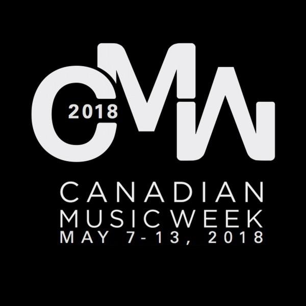 CMW 2018 - MORE INFO