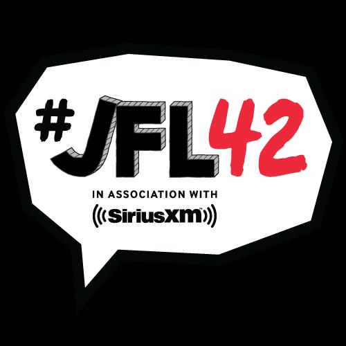 JFL42 -