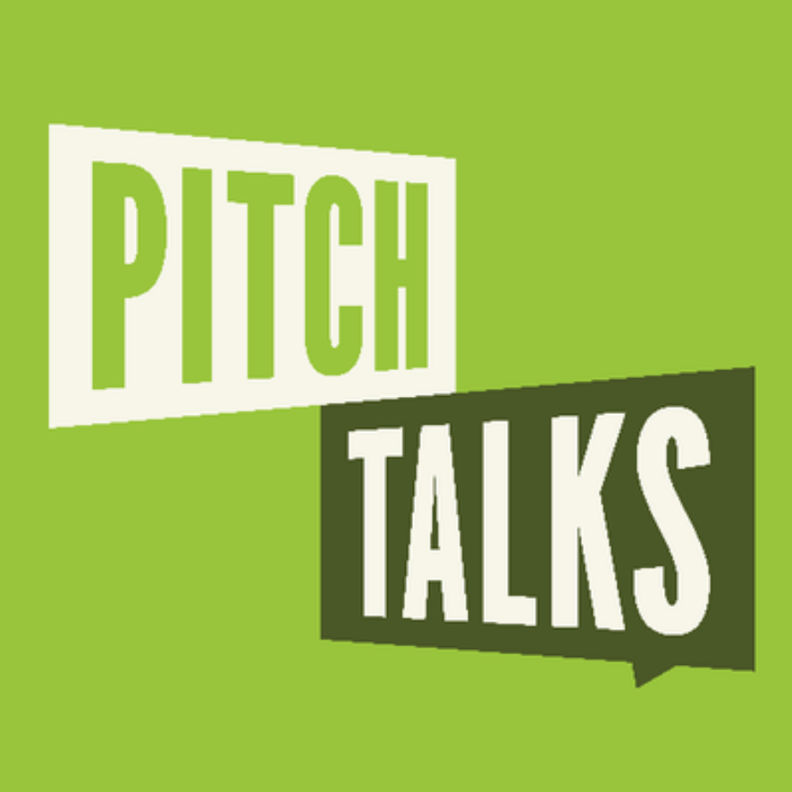 PITCH TALKS: BLUE JAYS HOT STOVE - COVER: $15 ADVMORE INFO