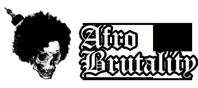 logo-afrobrutality.png