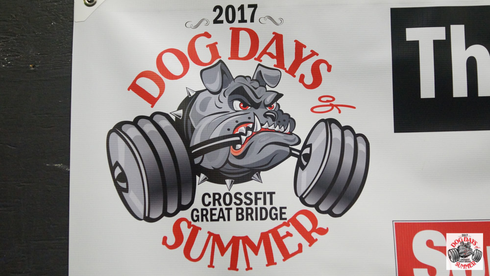 GL_20170909_Dog Days Comp_07745.jpg