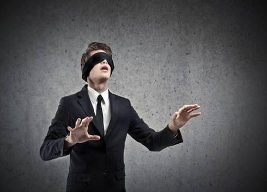 blindfolded man.jpg