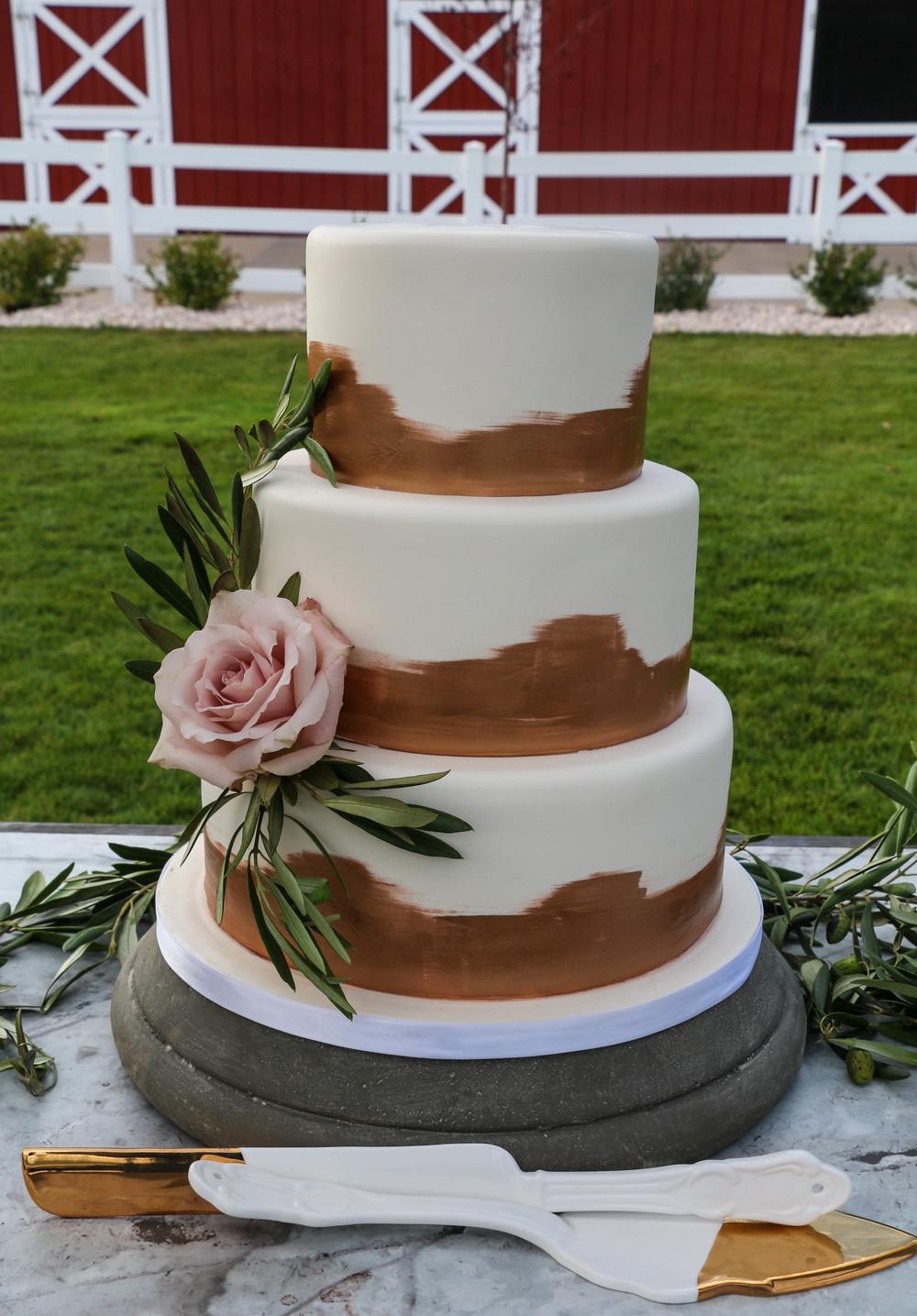 CW cake.jpg