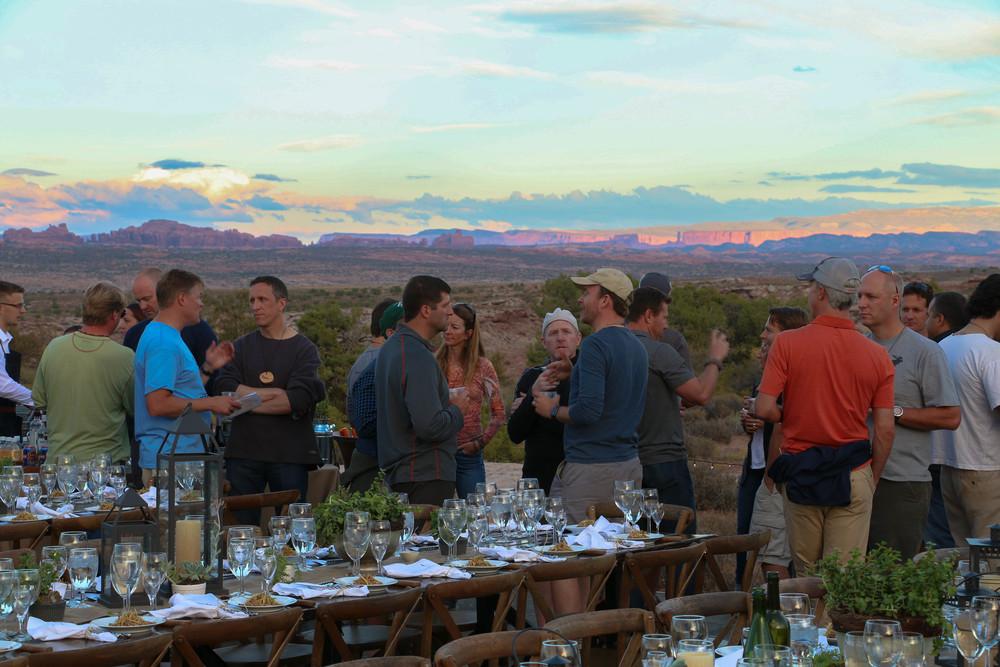 Moab Vista 3.jpg