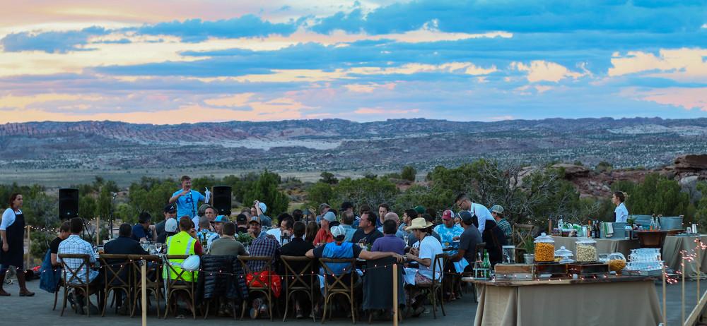 Moab Vista 4.jpg