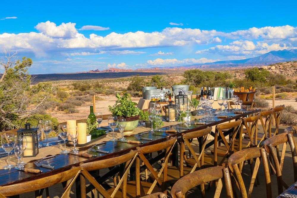 Moab Vista.jpg