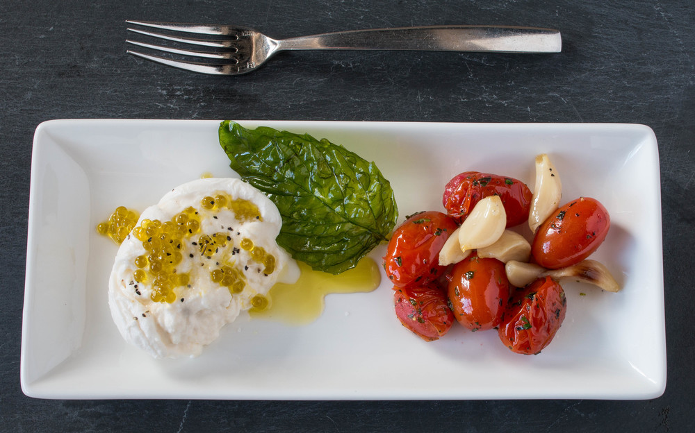 salad, burrata, roasted tomato_3.jpg