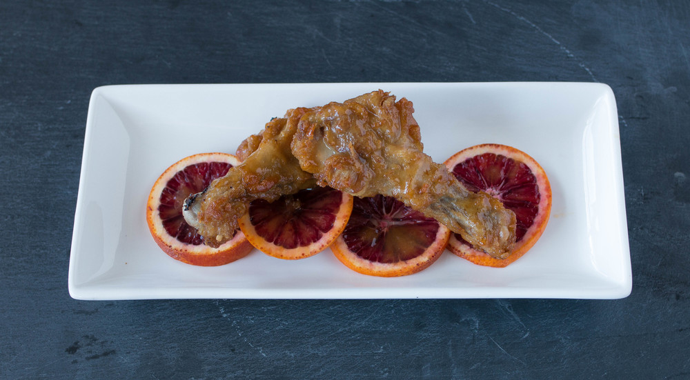 wing, crispy, duck, confit, orange, hd.jpg
