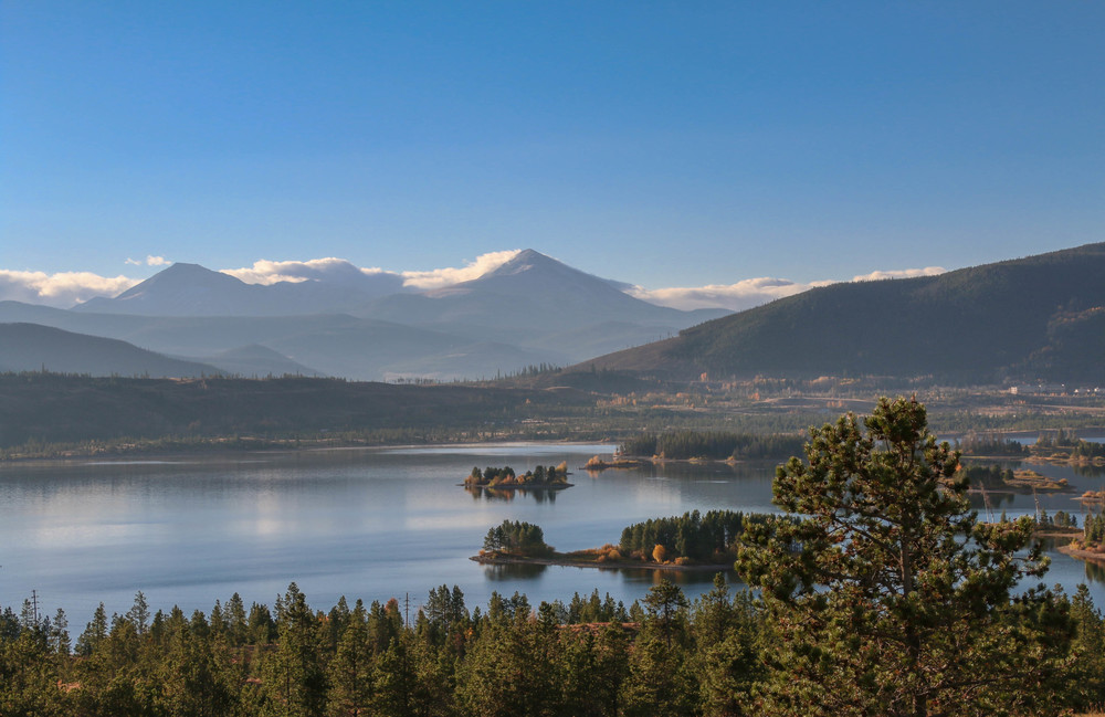 Lake Dillon.jpg