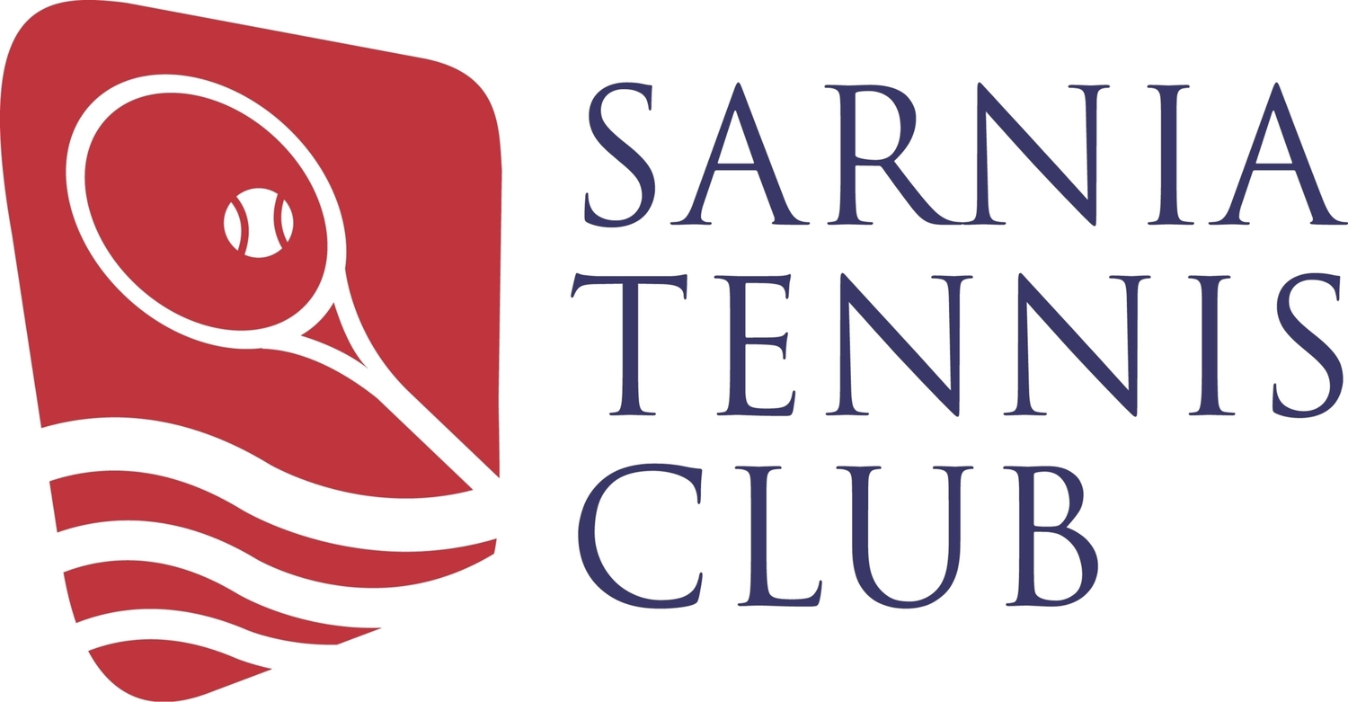 Sarnia Tennis Club