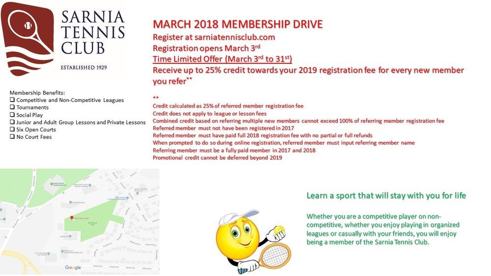 STC Membership Drive.jpg