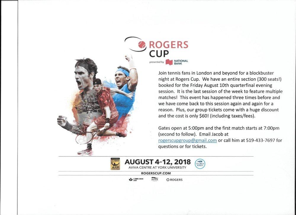 Rogers Cup 2018.jpg
