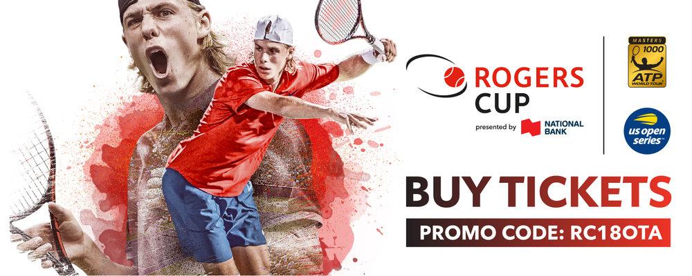 Rogers Cup Promo Code.jpg