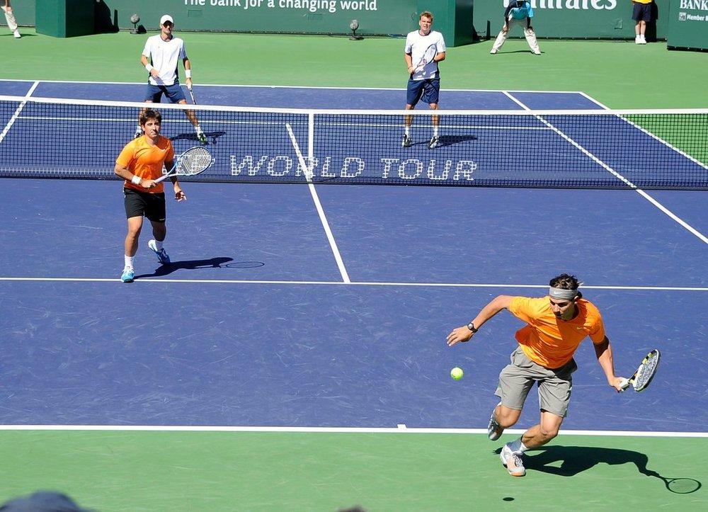 Tennis Doubles.jpg