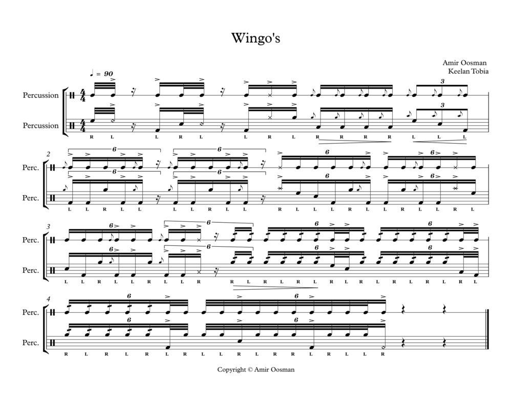 WINGO'S-1.jpg
