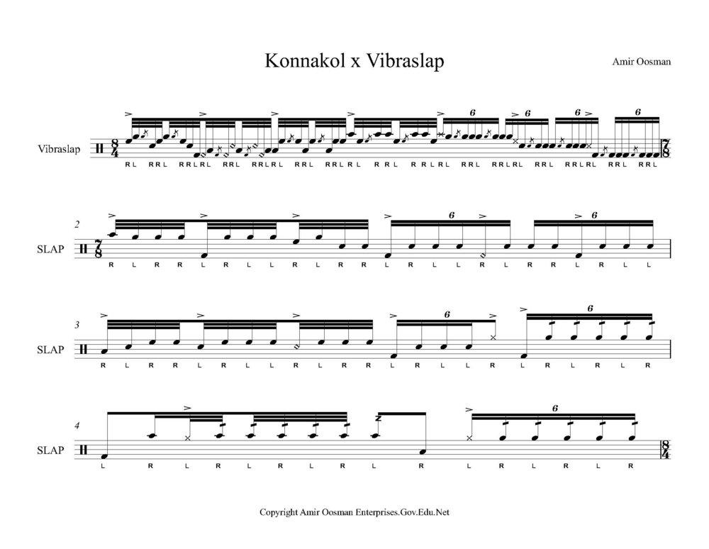 KonnakolxVibraslap_Page_1.jpg