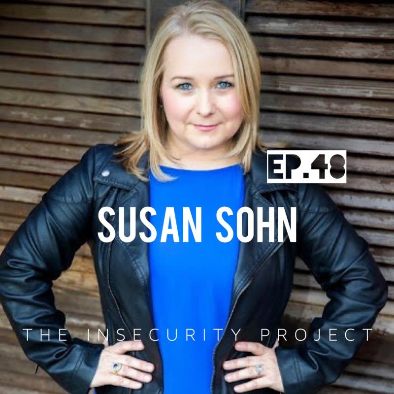 Susan Sohn