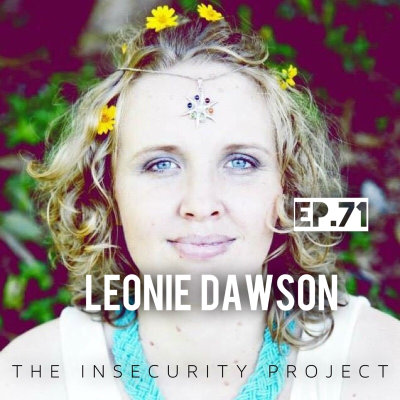 Leonie-Dawson-The-Insecurity-Project