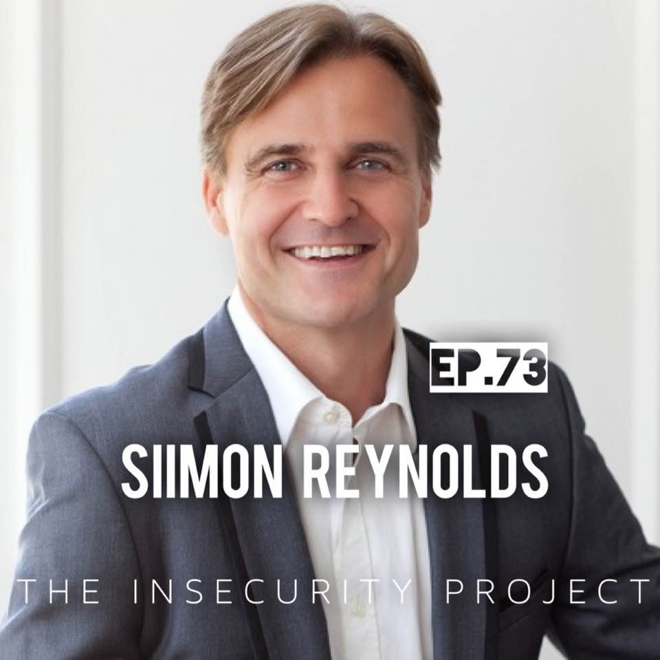Siimon-Reynolds-The-insecerity-project.image.jpg