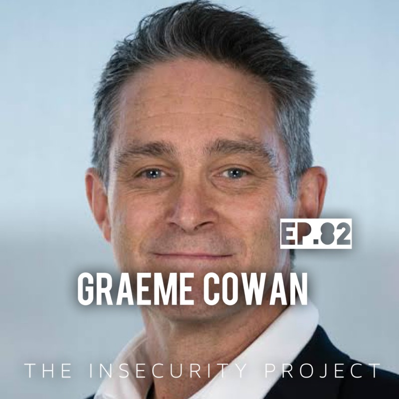 Graeme-Cowan-Insecurity-project