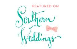 Southern-Wedding-logo-1.jpg