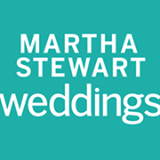 Martha+Stewart+Weddings+Badge.png